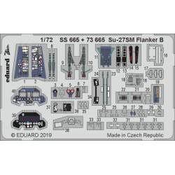 Revell 03957 1/48 Stearman PT-17 Kaydet