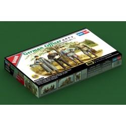Revell 03981 1/72 Focke Wulf Ta 152 H