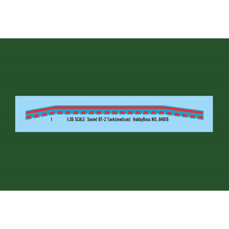 Revell 04116 1/72 Fokker Dr.1