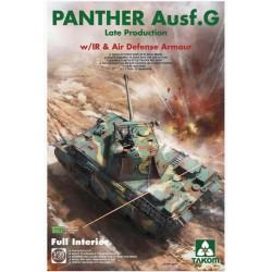 Revell 04801 1/677 Star Trek: Voyager U.S.S. Voyager Intrepid Class