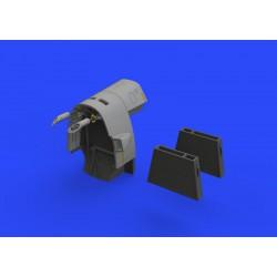 Revell 04936 1/72 Handley Page Halifax B Mk.III