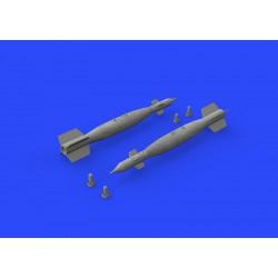 Revell 04953 1/72 BK117 ADAC