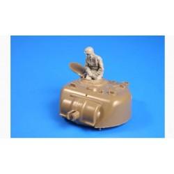 Revell 04954 1/100 Bell AH-1G Cobra