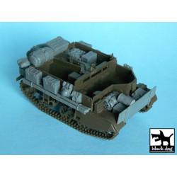 Revell 05149 1/720 HMS Ark Royal + Tribal Class Destroyer