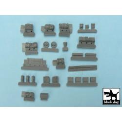 Revell 05211 1/72 Seenotkreuzer/Search and Rescue Vessel Berlin