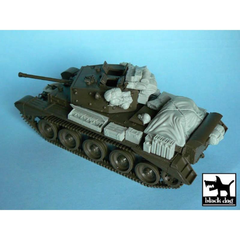 Revell 05721 1/500 Star Trek Anniversary Set U.S.S. Enterprise Original Series