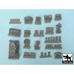Revell 06715 1/53 Star Wars AT-AT Easy kit
