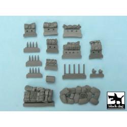 Revell 07007 1/24 Bentley 4,5L Blower