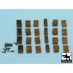 Revell 07037 1/25 '58 Corvette Roadster
