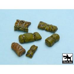 Revell 07071 1/24 VW Golf 1 Cabriolet
