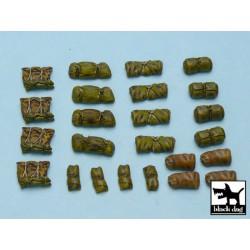 Revell 07076 1/24 VW T1 Kastenwagen/panel van