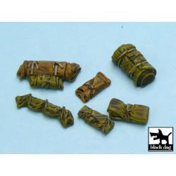 Revell 07078 1/24 VW Beetle Cabriolet 1970