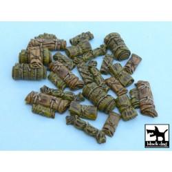 Revell 07100 1/24 Mercedes-Benz SLS AMG