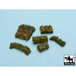 Revell 07179 1/24 Porsche 911 Turbo