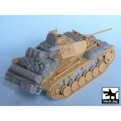 "Revell 07344 1/25 Volkswagen T3 ""Camper"""