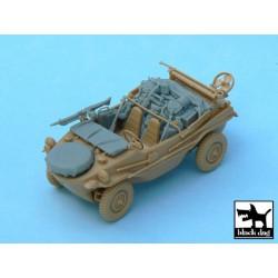 Revell 07680 1/32 Opel GT