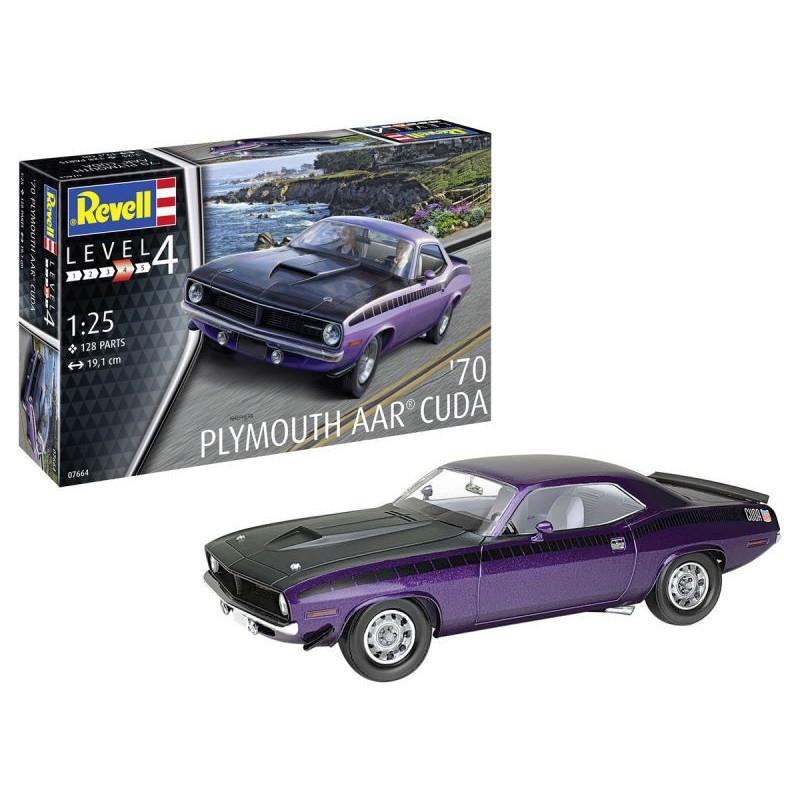 AMK 88003-S 1/48 Mikoyan MiG-31BM/BSM Foxhound Limited Edition