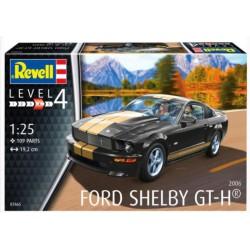 "Academy 12324 1/48 USN SB2U-3 ""Battle of Midway"""