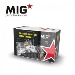 Meng WB-003 Egg Warship Builder U-Boat Type VII