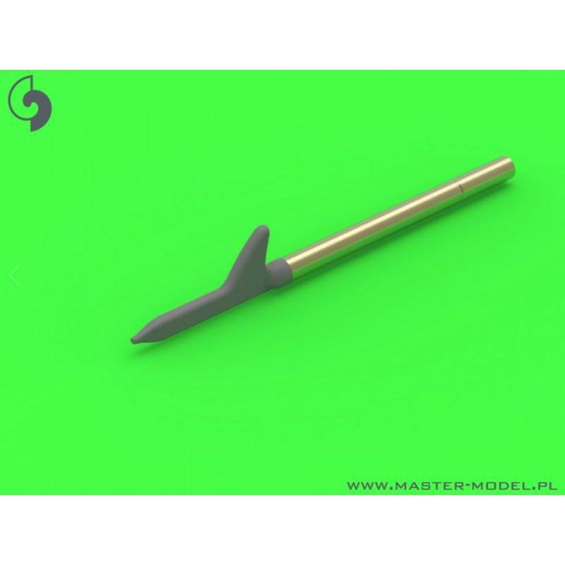 ICM S.015 1/700 WWI German Battleship Großer Kurfürst (Full Hull OR Waterline)