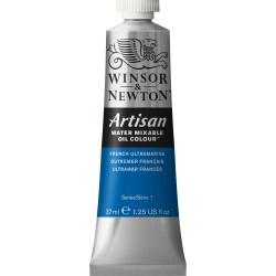 AMMO OF MIG A.MIG-7446 NATO WEATHERING SET 5 Flacons