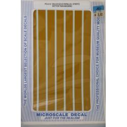 AMMO BY MIG EURO-0020 Livre FOCKE WULF FW 190 & TA 152 Anglais