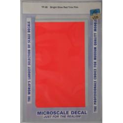 AIRFIX A06105 1/48 Hawker Sea Fury FB.11