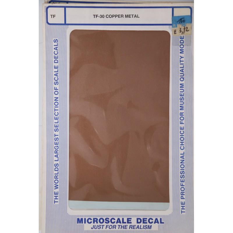 SMER 0948 1/72 Piper L-4H