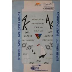 AMT 1048/06 1/25 Coca Cola Short Hauler Ford Louisville Truck