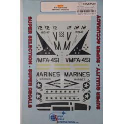 EBBRO 20007 1/24 Tyrrell 003 1971 Monaco GP