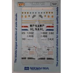 EBBRO 20011 1/20 Team Lotus Type 88 (1981)