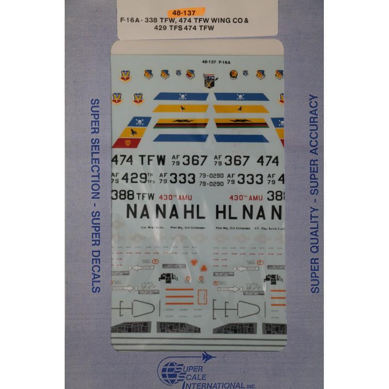 EBBRO 20012 1/20 Team Lotus Type 91 1982 British GP