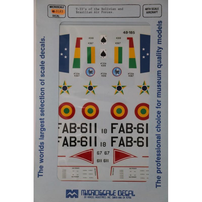 EBBRO 25003 1/24 Renault 4 Fourgonnette
