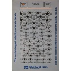 Fujimi 11031 1/24 Garage & Tools : Garage