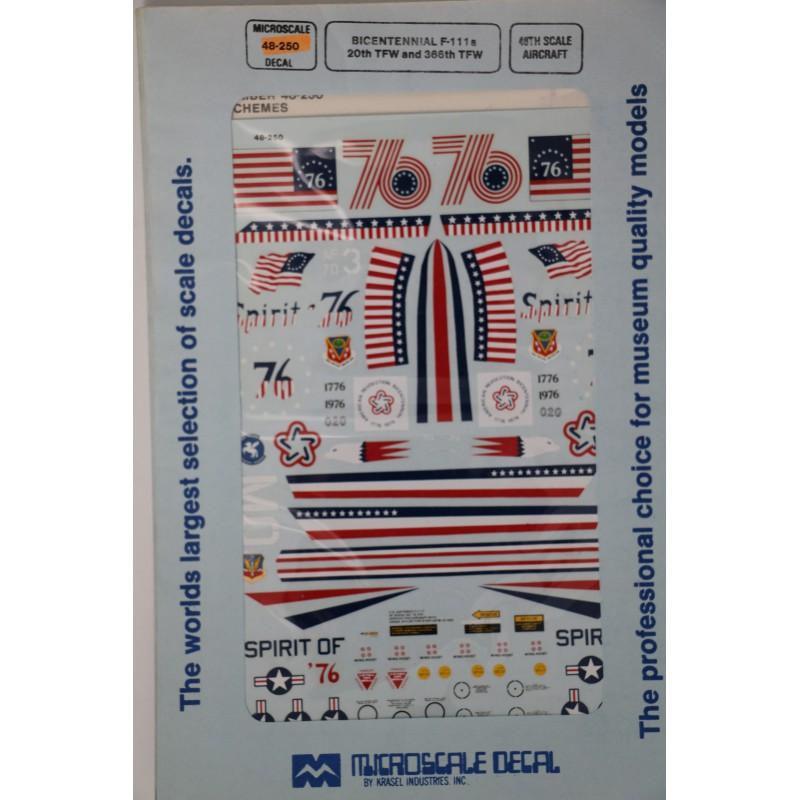 Fujimi 11032 1/24 Tools