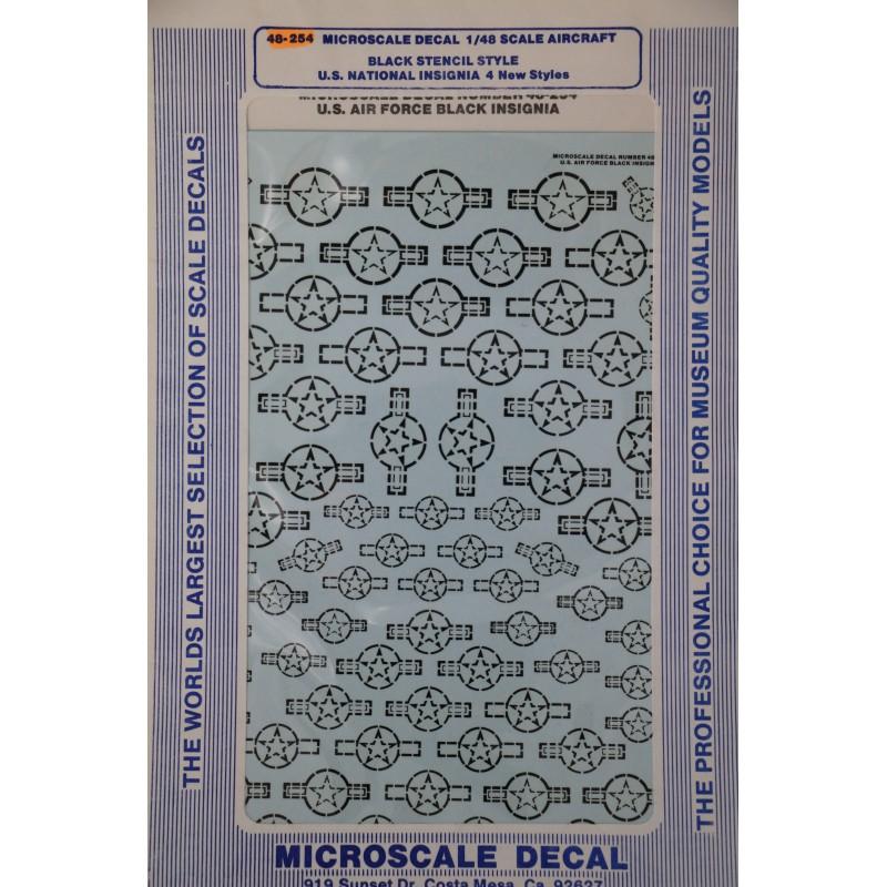 Fujimi 11118 1/24 Garage & Tools