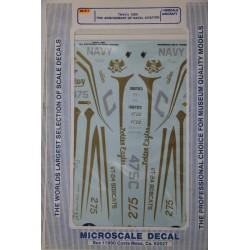 Fujimi 114392 1/24 Tools Remix