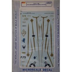 Fujimi 125848 1/24 430 Scuderia