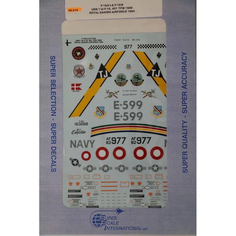 Fujimi 40059 1/700 USS O'Brien DD975
