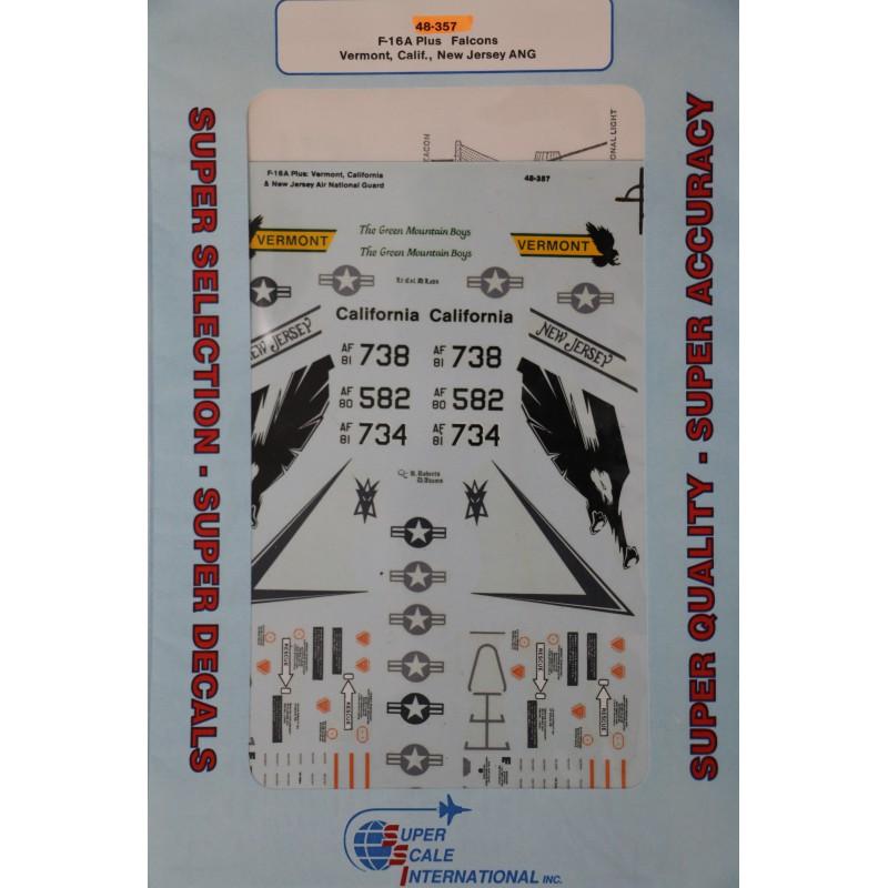 Fujimi 40061 1/700 USS Curtis Wilbur DDG54