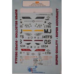 Fujimi 40065 1/700 USS Russell DDG59