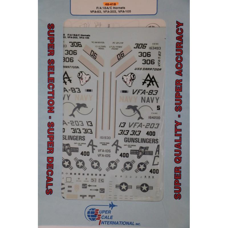 Fujimi 41103 1/700 USS Mobile Bay CG53
