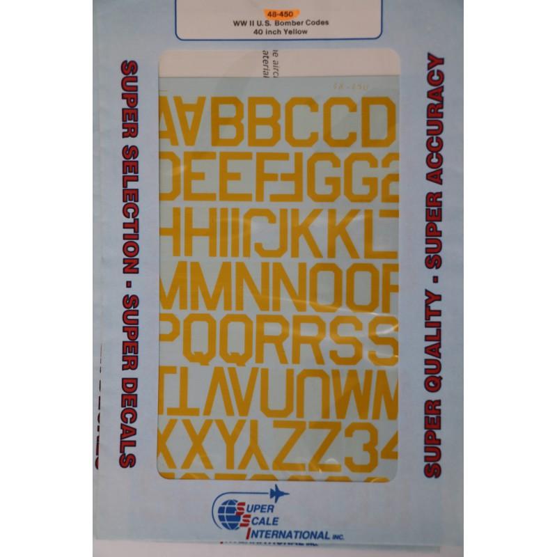 Fujimi 41105 1/700 USS Chancellorsville CG62