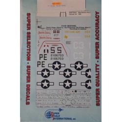 Fujimi 46020 1/700 Warship Next IJN Kii DX w/Photoetched Parts