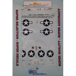 Heller 80235 1/72 Focke-Wulf Fw190 A/F