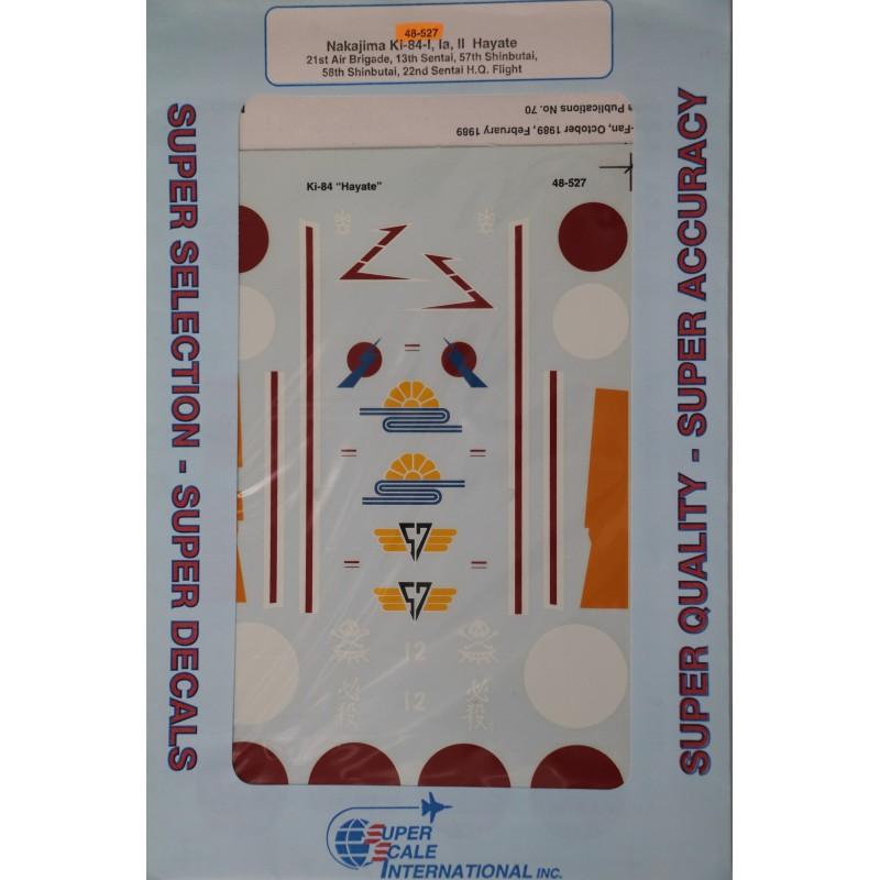 Heller 80441 1/125 Ariane V