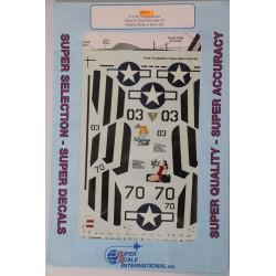 Heller 80756 1/24 Citroen C4 WRC 10