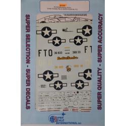 Heller 80772 1/24 Renault G 260