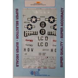 Heller 81045 1/400 Admiral Scheer