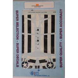 Heller 81136 1/35 Germany Leopard A4